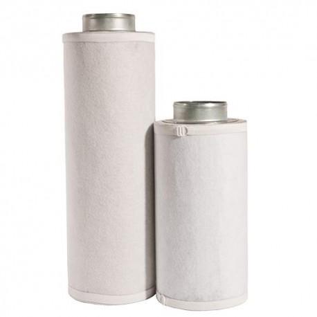 Filtro Carbon Pure Factory 100/250 (160 m3/h)