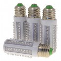 Bombilla Green LED Pure Light 3,5W