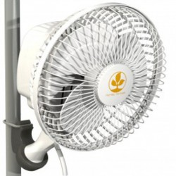 Ventilador Monkey Fun Secret Jardin