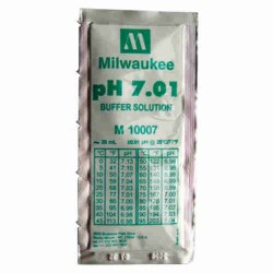 Liquido calibrador pH 7.01 (Milwaukee)