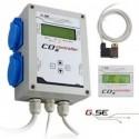 Controlador CO2
