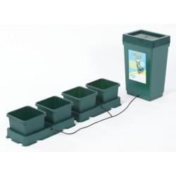Autopot Easy2grow 4 Pot (8,5L) + Depósito