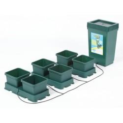 Autopot Easy2grow 6 Pot (8,5L) + Depósito