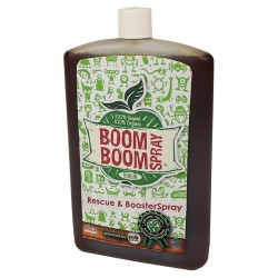 Boom Boom Spray (Bio Tabs)