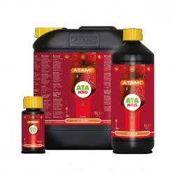 ATA NRG Flavor 1L · Atami