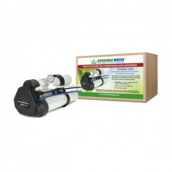 Growmax 3000 Litros/Día (GrowMax)