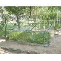 Invernadero Primizia 180 x 92 x 70 cm