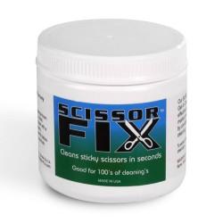 Scissor Fix