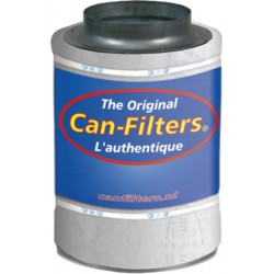 Filtro Can Filters (900 m3/h)