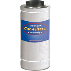 Filtro Can Filters (1200 m3/h)