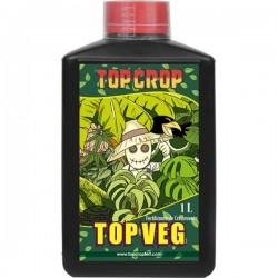 Top Veg 1L (Top Crop)