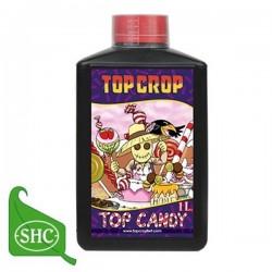 Top Candy 1L · Top Crop