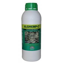 Alghemp Eco Crecimiento 1L