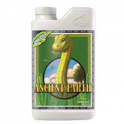 Ancient Earth Organic 1L · Advanced Nutrients