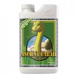 Ancient Earth Organic 1L | Advanced Nutrients