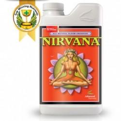 Nirvana · Advanced Nutrients