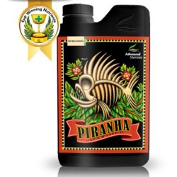 Piranha Líquido · Advanced Nutrients