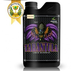 Tarántula Líquido · Advanced Nutrients