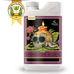 Voodoo Juice · Advanced Nutrients