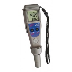 Medidor EC/TDS/Temperatura Adwa Waterproof AD31