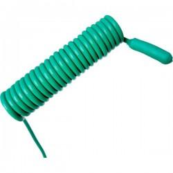 Cable de calor (Neptune Hydroponics)