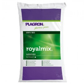 Royal-Mix