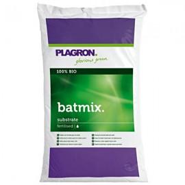 Bat-Mix