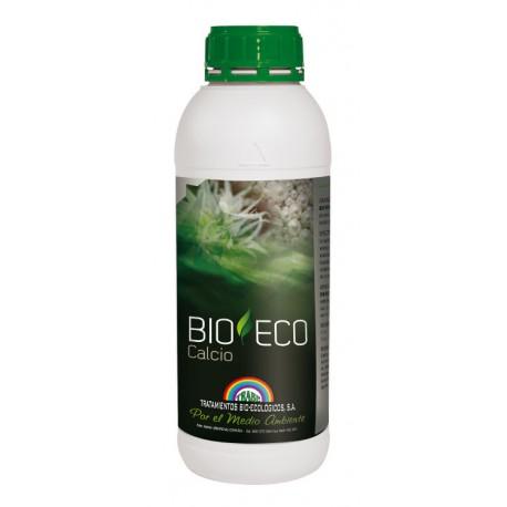 Bio Eco Calcio 1L · Trabe