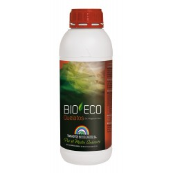 Bio Eco Quelatos 1L · Trabe