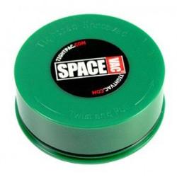 Bote de almacenamiento Spacevac
