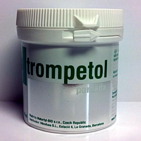 Trompetol Pomada
