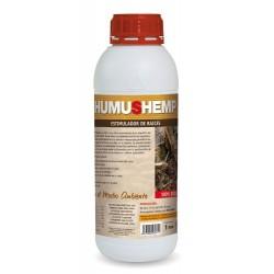 Humushemp 1L · Trabe