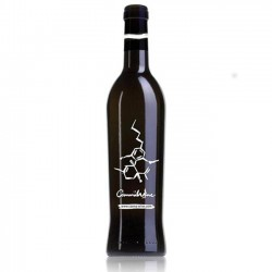 Vino Cannawine 500 ml