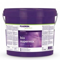 Bio Supermix · Plagron