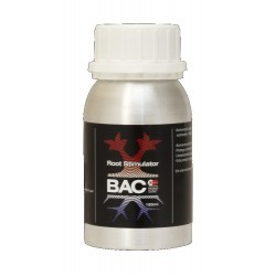Root Stimulator | B.A.C