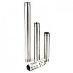 Tubos para Roller Extractor