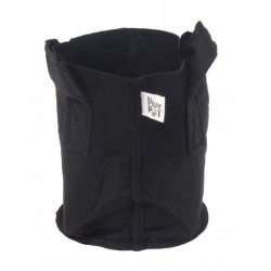 Pure Pot Maceta Textil 3,8L