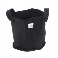 Pure Pot Maceta Textil 7,6L