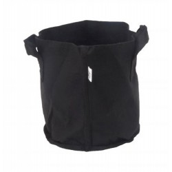 Pure Pot Maceta Textil 11,4L