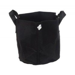 Pure Pot Maceta Textil 26,6L
