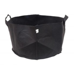 Pure Pot Maceta Textil 56,8L