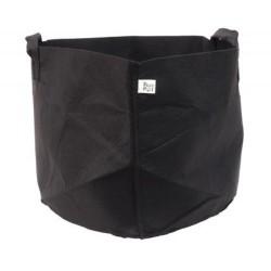Pure Pot Maceta Textil 94,6L