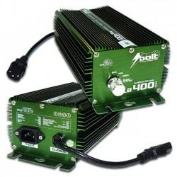 Balastro Electrónico Bolt Edb 400W