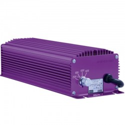 Balastro Lumatek 600W Regulable