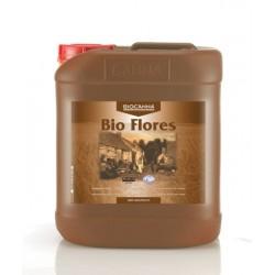 Bio Flores Garrafa