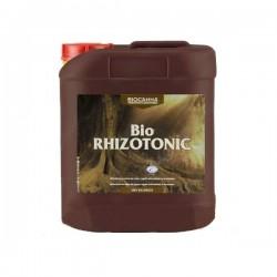 Bio Rhizotonic Garrafa · BioCanna