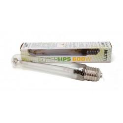 Luzin Super HPS 600W