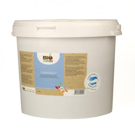 Startrex 5 kg · Bio Tabs