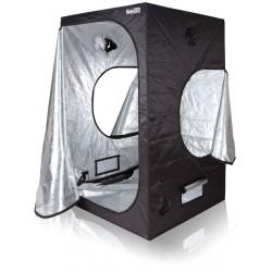 Armario Dark Box DB120