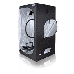 Armario Dark Box DB60